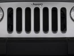 logo jeep wrangler jeep grill wallpaper image 99