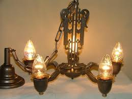 Lighting Fictures by Wrought Iron Outdoor Light Fixtures Designs Ideas And Decor
