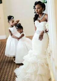 wedding gown for rent for brides 3 advantages of renting a wedding gown relationships