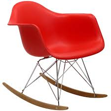 phenomenal modern chair design for your modern chair design with