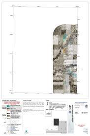 Illinois Flooding Map by Illinois Floodplain Maps Firms