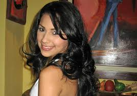hairstyles for hispanic women over 50 men s experiences with beautiful south america women