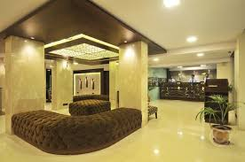 home interior design goa hotel palacio de goa interior designers goa architects goa