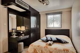 chambre king size 13 chambre 1 avec lit king size 1m60 property