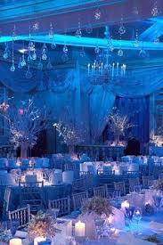 35 breathtaking winter wonderland inspired wedding ideas winter