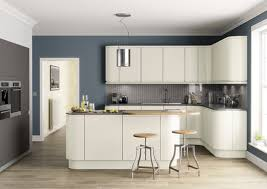 modern kitchens mls kitchens