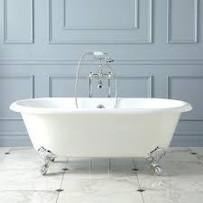 Bathroom Bath Bathtubs Amazing Size Of Bathtub Design Bathroom Ideas Bathtub