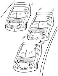automobile coloring sheets janice u0027s daycare