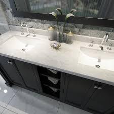 bathroom sink 72 inch bathroom vanity double sink popular home