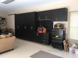 garage cabinet ideas gallery garage solutions atlanta garage storage cabinets atlanta garage cabinets atlanta