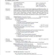 Best Latex Resume Template by Interesting Latex Resume Templates 7 15 Free Samples Examples