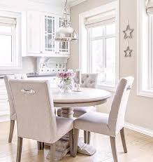 arredo chic gallery of arredamento casa stile shabby chic shabby chic interior