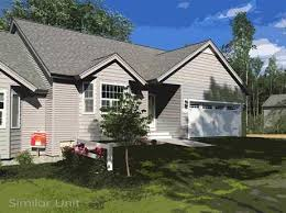 cowbell condo 2 bedroom 2 bath apartments for rent in 65 cowbell crossing a atkinson nh 03811 mls 4651053 coldwell