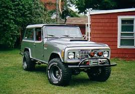 jeep commando custom 1973 jeep commando jeepster commando pics please page 2