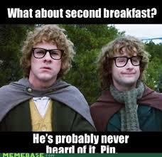 Hipster Glasses Meme - hipster hobbits memebase funny memes