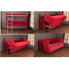 Sofa Bunk Bed Multifunctional Transformable Sofa Bed Sofa Bunk Bed For Small