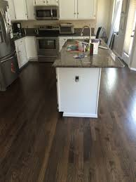 Hardwood Flooring Denver Colorado Wood Floor Refinishing Installation Angelic Hardwood Floors