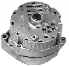 identify diagram alternator wiring pic2