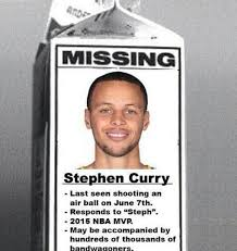 Stephen Curry Memes - stephen curry realgm