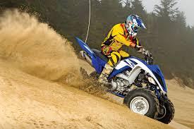 dirt wheels magazine 2015 yamaha raptor 700