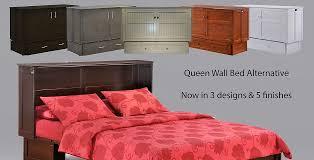 cabinet beds spencer studio