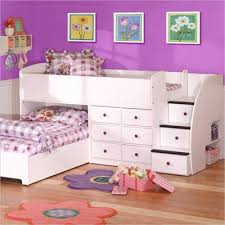 get 20 bunk beds with mattresses ideas on pinterest without
