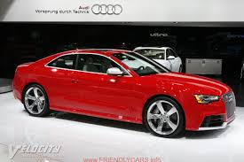 convertible audi 2013 cool 2013 audi a5 red car images hd audi a5 2013 red k4hh45c4