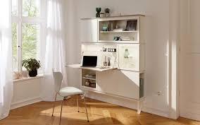 multi use furniture modular multi use furniture furniture kit