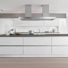 keramik arbeitsplatte k che keramik arbeitsplatte küchen recycelt indestructible siematic