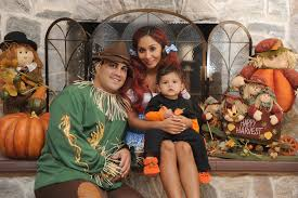 forge of empires halloween 2017 there u0027s no place like home snooki and jionni have a u0027wizard of oz