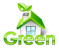 energy efficient homes design construction house of samples cheap
