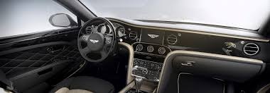 2016 bentley falcon bentley motors website world of bentley mulliner mulliner