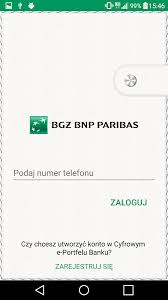 macif si鑒e social si鑒e social bnp paribas bordeaux 28 images 8806165518