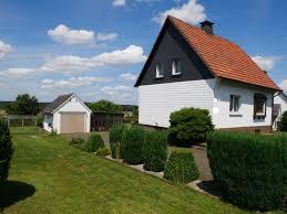 Suche Einfamilienhaus Immobiliensuche U2013 Krusche Immobilien U0026 Mehr