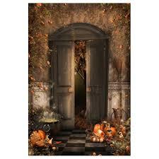 halloween witch backgrounds popular halloween witch photos buy cheap halloween witch photos