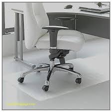 Hardwood Floor Chair Mat Floor Mat For Desk Chair Hardwood Floors Office Marshal Pvc Chair