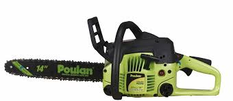 black friday chainsaw deals poulan p3314 chainsaw chainsaws pinterest chainsaw reviews