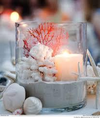 themed wedding centerpieces themed wedding centerpieces adorable best 25 wedding