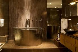 Spa Like Master Bathrooms - master bath relaxation soaking tubs