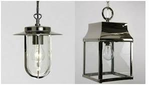 lighting design ideas ceiling porch lights kichler outdoor