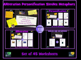 Sort Worksheets Alphabetically Inspire And Educate By Krazikas Teaching Resources Tes