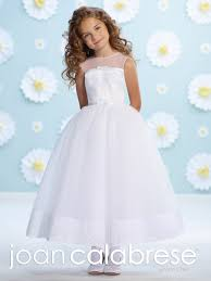 where to buy communion dresses joan calabrese holy communion dresses