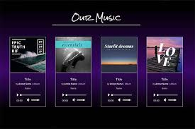 website design tutorial web design tutorial how to make an awesome band website with