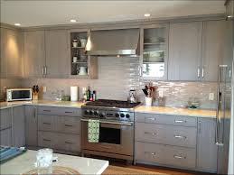kitchen melamine cabinets ready to assemble cabinets modern