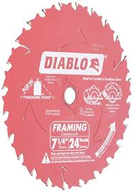 Best Table Saw Blades Top 19 Best Table Saw Blades Lists Of Tools