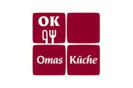 omas k che freiburg omas küche 57 images leckeres aus omas küche magazin no 45