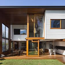 brisbane residential architects tim stewart architects residential
