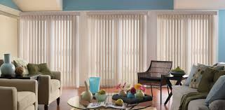 Vertical Blinds For Living Room Window Vertical Shades Buying Guide