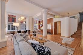houses with open floor plans open house agenda 3 apartments with open floor plans to see this