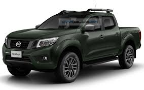 frontier nissan 2016 2015 nissan frontier 16 free hd car wallpaper